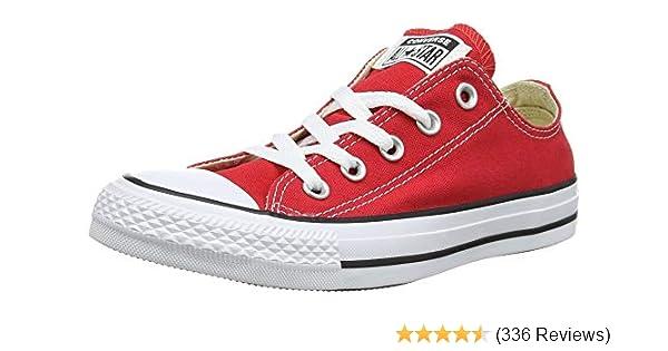 39f740a9ee9a Amazon.com