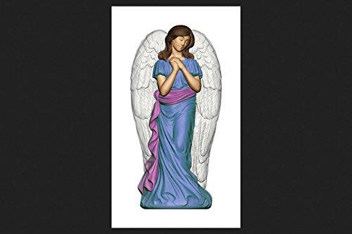 ANGEL WINGS GENERAL MfrPartNo AC C3665