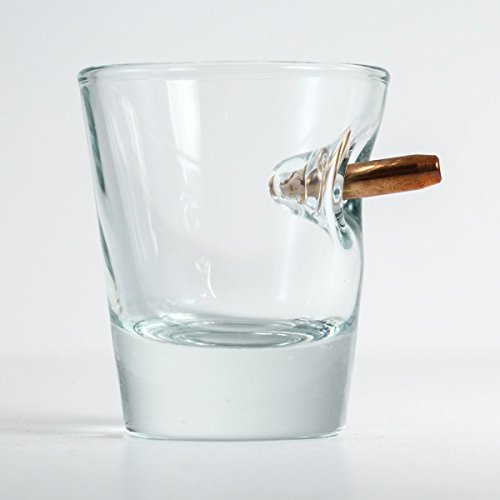 The-Original-BenShot-Shot-Glass-with-Real-0308-Bullet-Bulletproof-MADE-in-the-USA