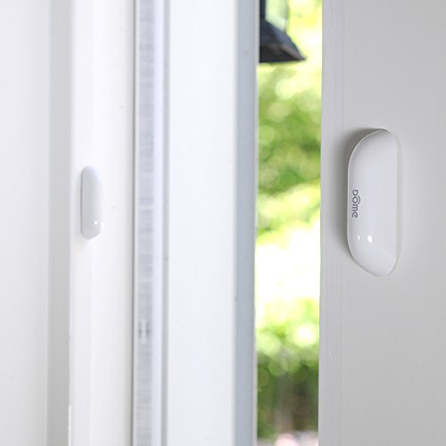 Dome Z-Wave Plus Door/Window Sensor