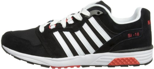 k swiss free running