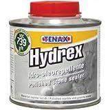 Tenax Hydrex Sealer 1 pt. (250ml)