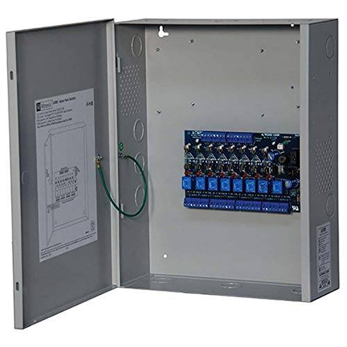Most Popular Power Entry Modules
