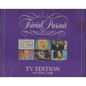 trivial-pursuit-tv-edition-master-game