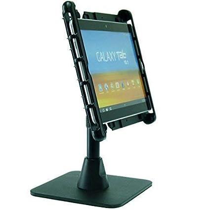 BuyBits encimera Escritorio Counter MESA Tableta Sostenedor Con ...