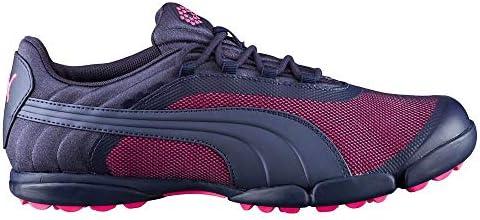 PUMA Sunnylite V2 Mesh Spikeless Golf Shoes 2016 Womens