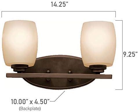 Tech Lighting 700SRT30DS KL-SRT 300w Mag, 20v 12v, 12.75 x 12.75 x 7.65 , Satin Nickel