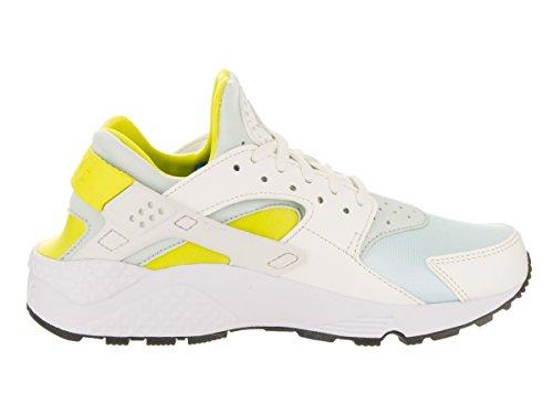 Nike 634835 112 - Zapatillas de sintético para mujer