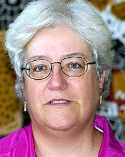 Rosemary A. Joyce