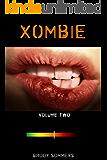 XOMBIE Volume Two