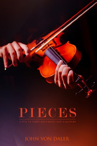 pieces-a-life-in-eight-movements-and-a-prelude
