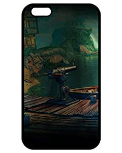 6933083ZB939089588I6P Tpu Phone Case With Fashionable Look For Alex Hunter - Lord Of The Mind iPhone 6 Plus