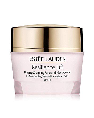 Estee Lauder Resilience Lift Firming/Sculpting Face and Neck Creme SPF 15 (Normal/Combination Skin) 30ml/1oz