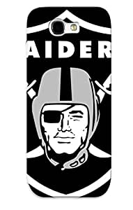 Catenaryoi Hot Tpye Oakland Raiders Case Cover For Galaxy Note 2 For Christmas Day's Gifts