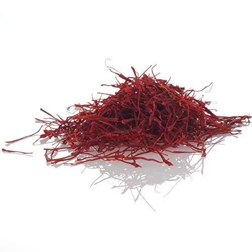 Arnika Genuine Persian Saffron 100% Pure Premium Non-GMO,, used for sale  Delivered anywhere in Canada