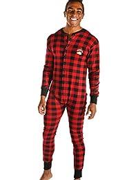 Family Matching Christmas Pajamas by LazyOne  e30dfc96e