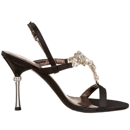 Pleaser-Womens-Jewel-16-Sandal
