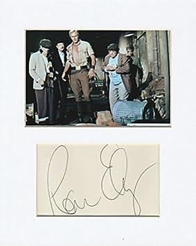 Doc Savage: El hombre de bronce – Ron Ely Original y ...