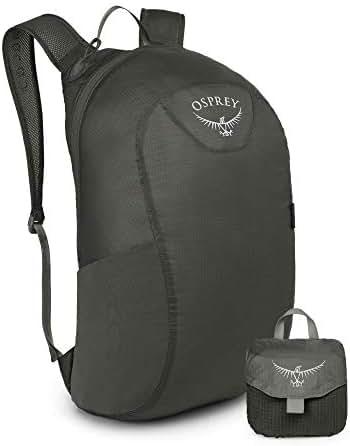 Osprey Ultralight Stuff Pack