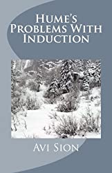 Hume's Problems With Induction