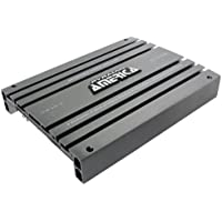 Pyramid PB3818 5,000-Watt 2-Channel Bridgeable Mosfet Amplifier
