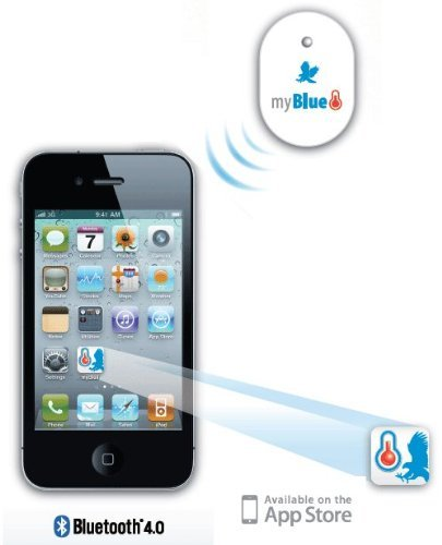 iphone temperature sensor compare price bluetooth temperature sensor on 8700