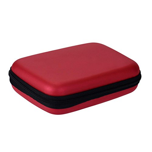 ddlbiz-25inch-portable-external-hard-drives-hard-shell-carry-bag-case-for-seagate-red