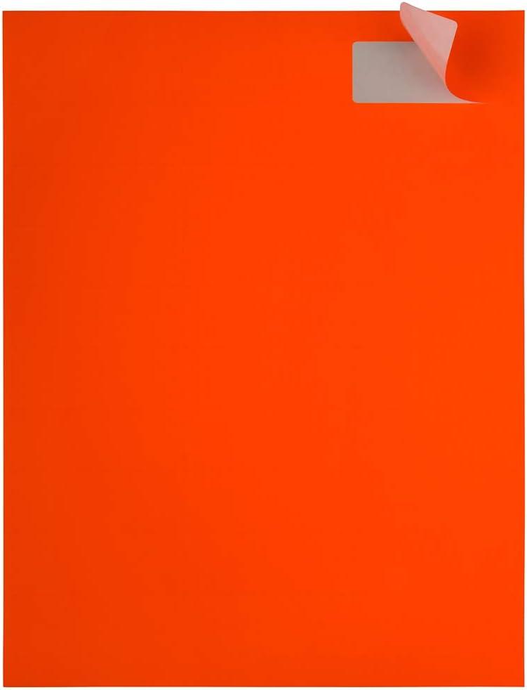 "300 Custom Printed UK FLAG  Large Return Address Labels 1/"" x 2-5//8/"""