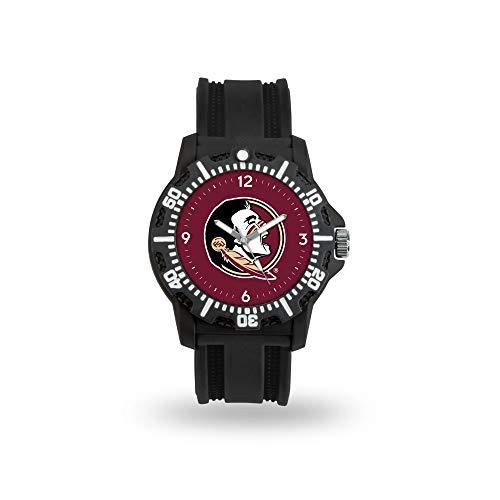 (Rico Industries NCAA Florida State Seminoles Model Three)
