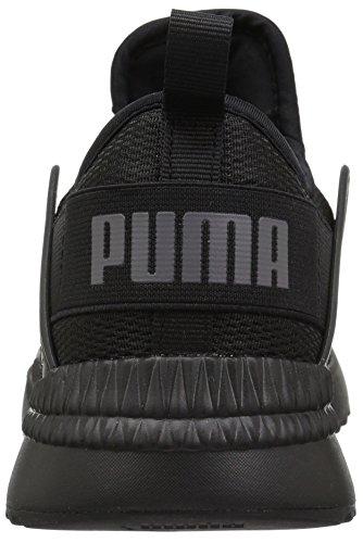 Puma Mænds Pacer Næste Bur Sneaker Puma Sort-puma Sort e41U9JwPe