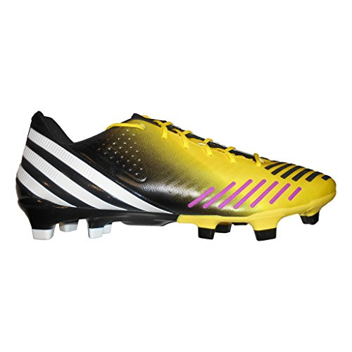adidas Mens Predator Soccer Cleats product image