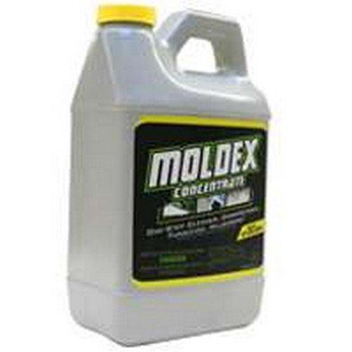 Moldex Disinfectant Concentrate Bottle 64 Oz