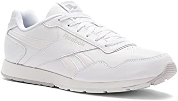 Reebok Royal Glide Mens Shoes