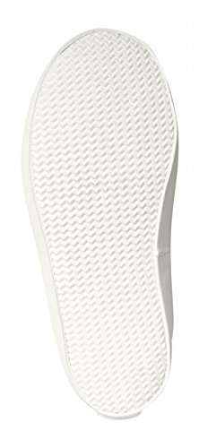 adidas Sailing Harbour–Botas de goma Negro/Blanco negro/blanco