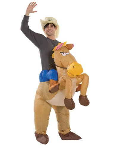 Hallo (Halloween Horse Costumes)