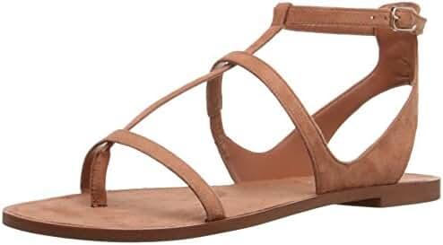 Aldo Women's Tiphanie Dress Sandal