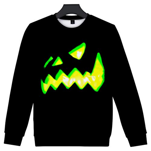 Shy Guy Halloween Costumes Pattern - HomeMals Womens Couple Halloween 3D Print