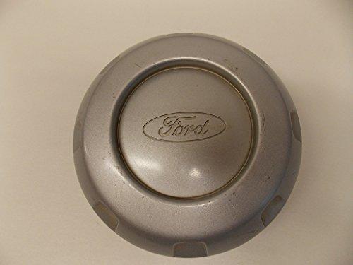 Compare Price To Ford Dually Center Caps Dreamboracay Com