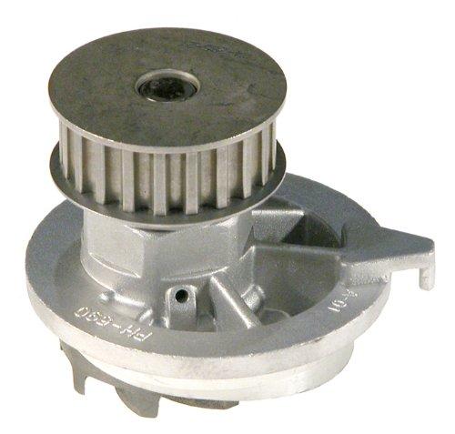 Airtex AW5017 Engine Water Pump