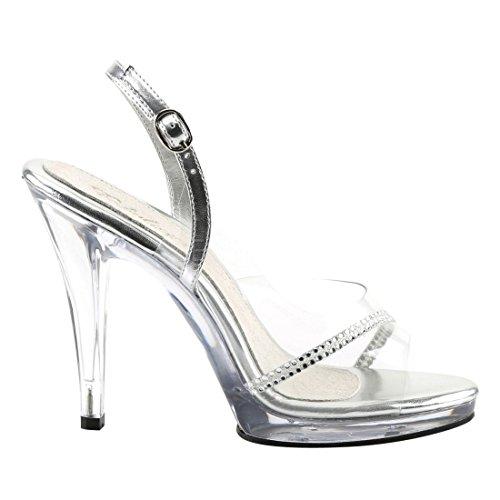 FLAIR 456 C Sandal S FABULICIOUS C womens R5XEEq