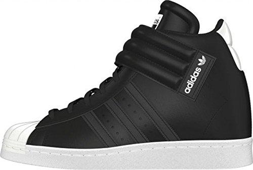 Adidas Superstar UP Strap W Gr. 44 (UK 95) Sneaker