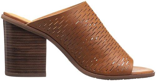 Told BC Dress Footwear You Cognac Women's Sandal rrxEqOAw