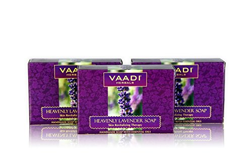 Vaadi-Herbals-Value-Pack-Of-3-Heavenly-Lavender-Soap-With-Rosemary-Extract-3-X75g