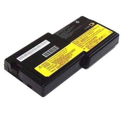 (Battery for IBM Thinkpad)
