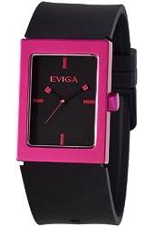 Eviga Rk0101 Ruta Mens Watch