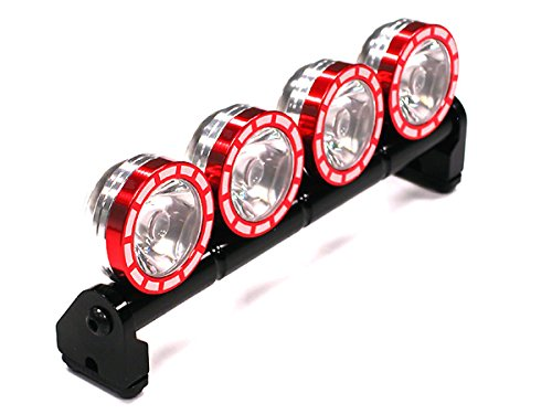 Alloy Wheels With Led Lights in Florida - 9
