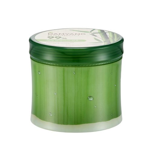 The Face Shop - Damyang Bamboo 99% Fresh Soothing Gel - Moisturisers - Day Care - Facial Treatment The Faceshop Co. Ltd