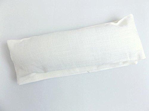 着付け小物 へちま涼感帯枕