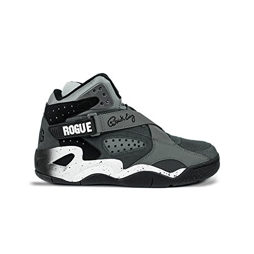 Patrick Ewing Atletiek Rogue Shadow / Reflecterende / Zwarte Vlek 1bm00142-051. Multi
