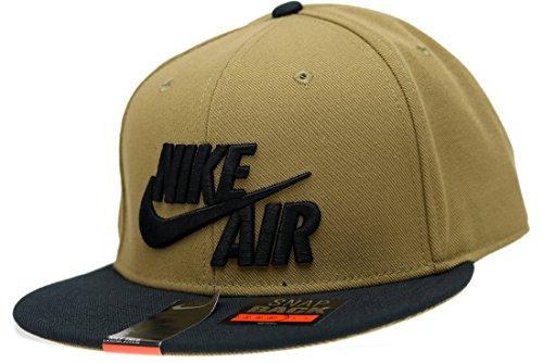 Nike Homme Doré True Casquette beige Air Eos noir Doré fw1fZPOrxq